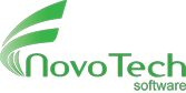 Novo Tech Software Ltd